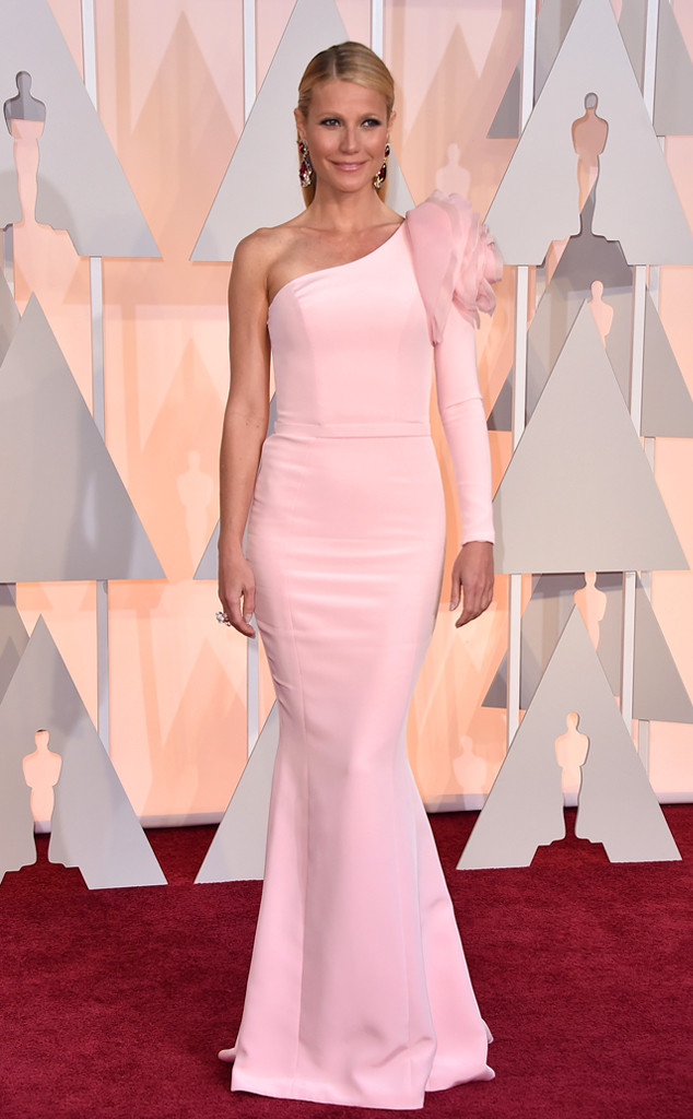10 Oscar Gowns, 10 Opinions: Red Carpet Round-Up - The Style Pragmatist